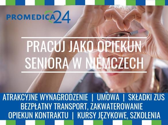 a2212357493d bezpłatne ogłoszenia Rzeszów